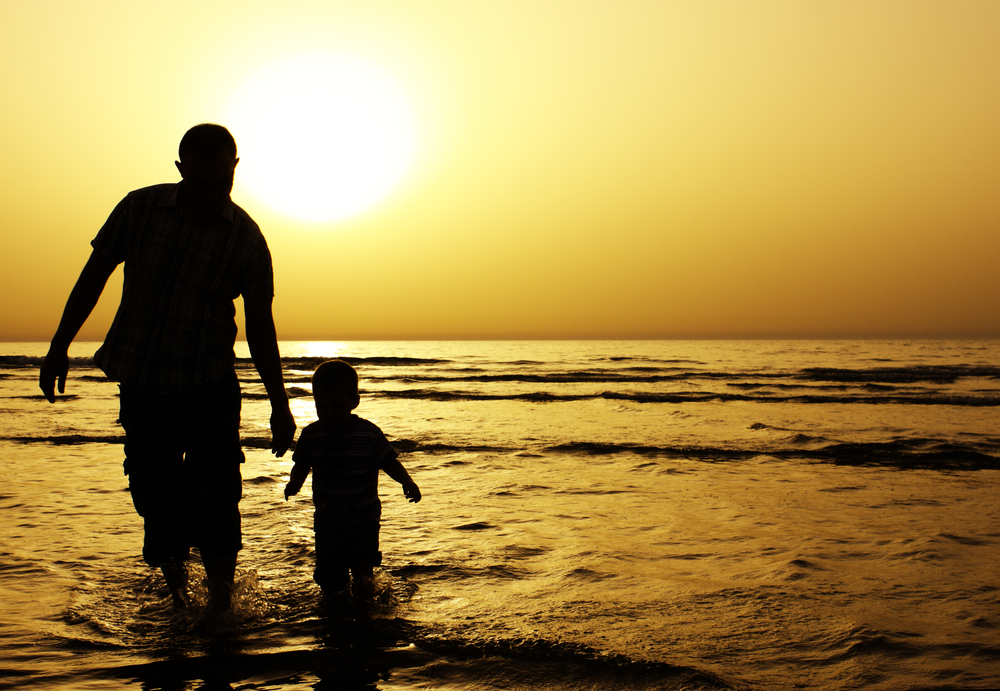 Child abduction return to country of habitual residence Leave to ...